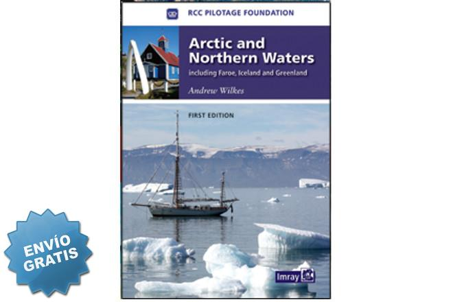 Artic and Northern Waters