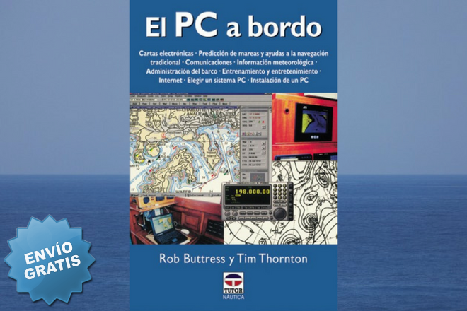 El PC a bordo